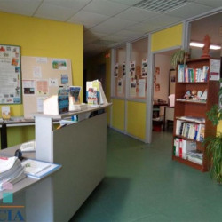 Vente Local commercial Agen 160 m²