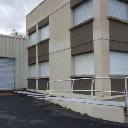 Location Local d'activités Noyal-sur-Vilaine 385 m²