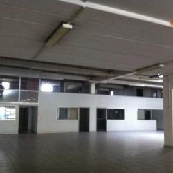 Vente Local commercial Schiltigheim 2631 m²