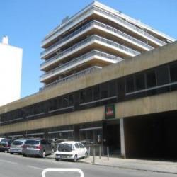 Location Bureau Marseille 8ème 1185 m²