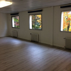 Location Bureau Noisy-le-Grand 70 m²