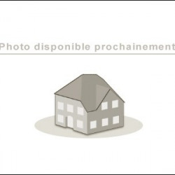 photo maison neuve Le Bouscat