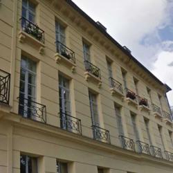 Location Bureau Sèvres 102 m²