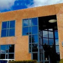 Location Bureau Montigny-le-Bretonneux 796 m²