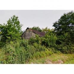 Vente Terrain Saint-Sauveur-le-Vicomte 0 m²