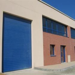 Location Local d'activités Moissy-Cramayel 355 m²