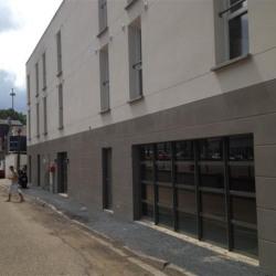 Vente Local commercial Le Petit-Quevilly 268 m²
