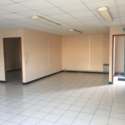 Location Bureau La Frénaye (76170)