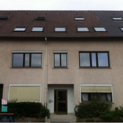 Vente Local commercial Bischheim 0 m²