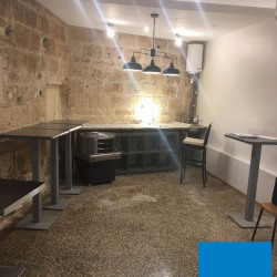 Cession de bail Local commercial Montpellier (34000)