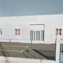 Vente Local d'activités Agde 400 m²