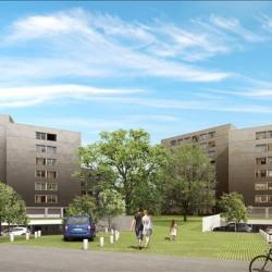 Appartement l'Archipel