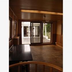 Vente Bureau Sèvres 250 m²