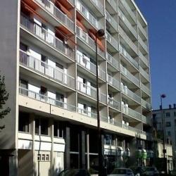 Vente Bureau Orléans 166 m²
