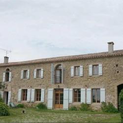 vente Maison / Villa 7 pièces Saint Felix Secteur