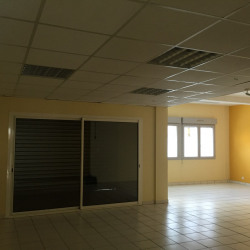 Location Local commercial Toulouse 85 m²