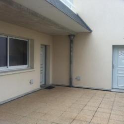 Location Bureau Fleury-les-Aubrais (45400)