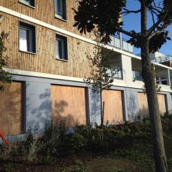 Vente Bureau Balma 336 m²