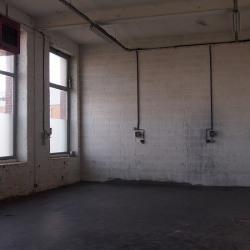 Vente Entrepôt Roubaix 75 m²
