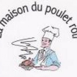 Fonds de commerce Alimentation Foix