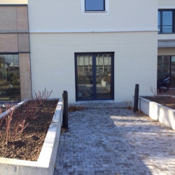 Location Local commercial Le Blanc-Mesnil 150 m²