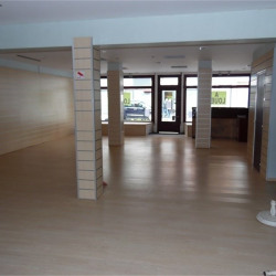 Vente Local commercial Dunkerque 106 m²