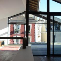 Location Bureau Malakoff 170 m²