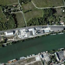 Vente Local d'activités Montereau-Fault-Yonne 5388 m²