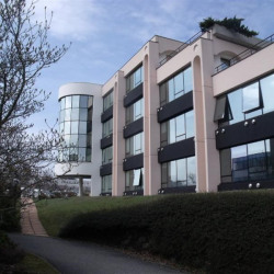 Vente Bureau Metz-Tessy 610 m²