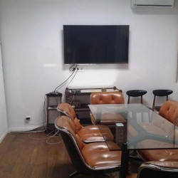 Location Bureau Bagnolet 620 m²