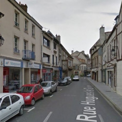 Vente Local commercial Provins (77160)