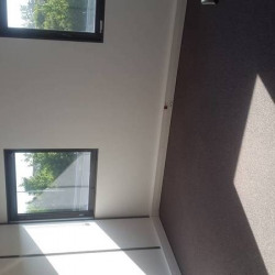 Vente Bureau Brignais 136 m²
