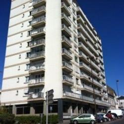 Location Bureau Orléans 91 m²