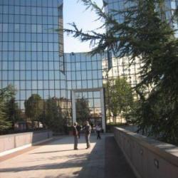 Location Bureau Cachan 2601 m²