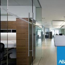Location Bureau Agen 200 m²