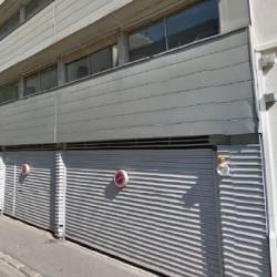 Vente Bureau Boulogne-Billancourt 723 m²