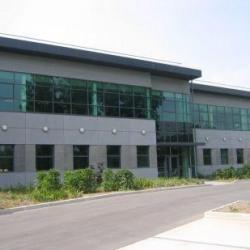 Location Local d'activités Noisy-le-Sec 1135 m²