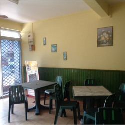Location Local commercial Ducos 60 m²