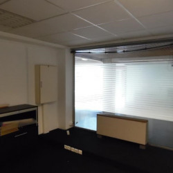 Location Bureau Paris 11ème 340 m²