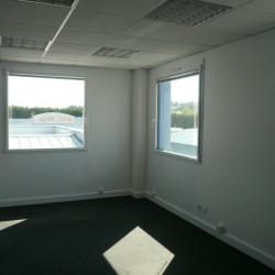 Vente Bureau Brignais 125 m²