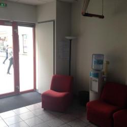 Location Bureau Rennes 375 m²