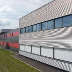 Vente Local d'activités Houplines 260 m²