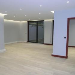 Vente Bureau Boulogne-Billancourt (92100)