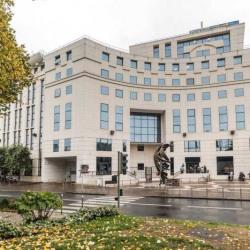 Location Bureau Sèvres (92310)