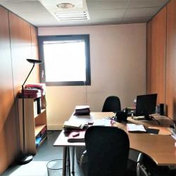 Location Bureau Marseille 15ème 112 m²