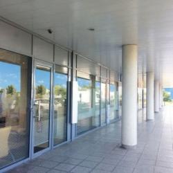 Location Bureau Cesson-Sévigné 70 m²