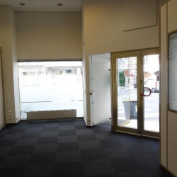 Location Bureau Chambéry 220 m²