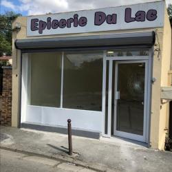 Boutique / bureau