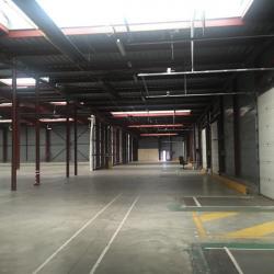 Vente Entrepôt Gaillon 10000 m²