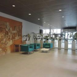 Vente Bureau Pantin 181 m²
